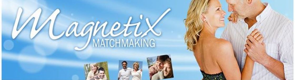 magnetix dating agency reviews