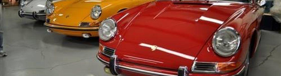 Martin's Classic Cars - Huntsville, AL - Alignable