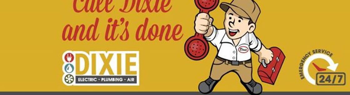 Dixie Electric Plumbing Air Montgomery Al Alignable