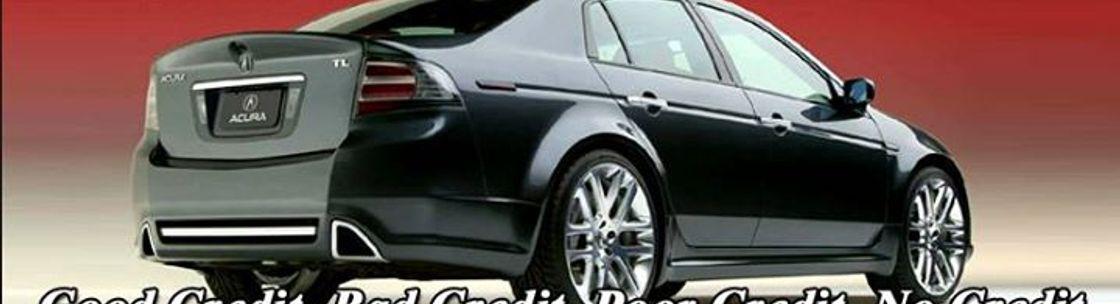 frontier auto sales jonestown area alignable alignable