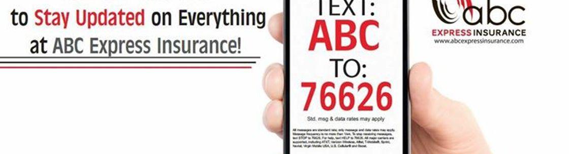 Abc Express Insurance Clinton Nc Alignable
