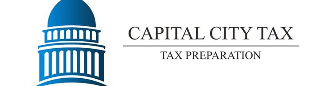 Capital City Tax Roseville Ca Alignable