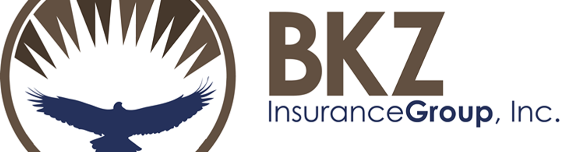 BKZ Insurance Group Inc - Westminster, MD - Alignable