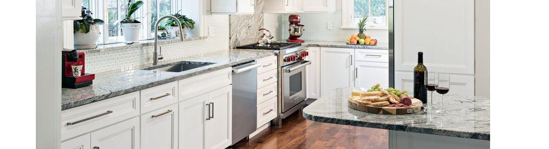 Kitchen Countertop Cabinets Natick Ma Alignable