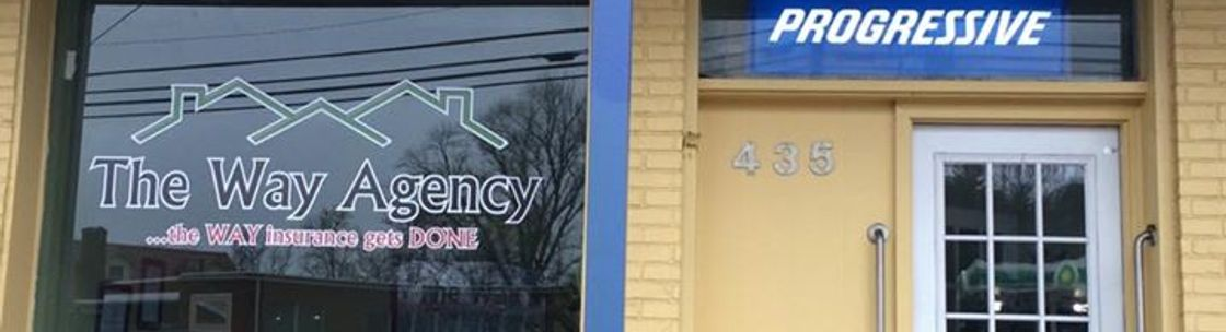 The Way Agency Mount Washington Area Alignable