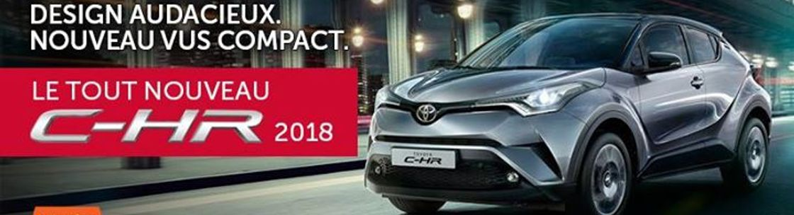 Toyota Pointe Claire >> Spinelli Toyota Pointe Claire Pointe Claire Qc Alignable