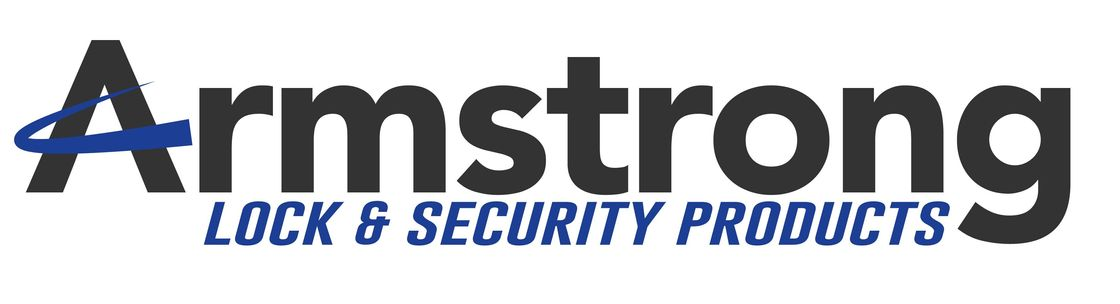 Armstrong Lock Security Products Inc Orlando Fl Alignable