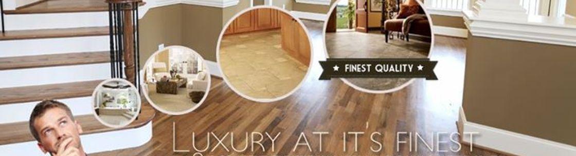Designer Flooring Fort Worth Tx