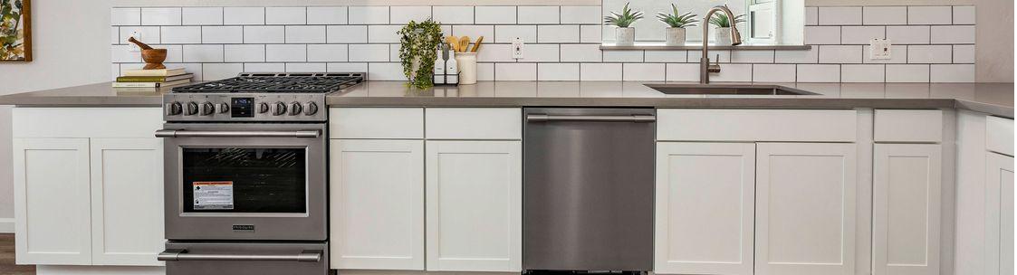Wholesale Cabinets By Jd Design Avondale Az Alignable