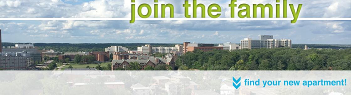 CMB Property Management, LLC - Ann Arbor, MI - Alignable