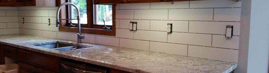 Al S Flooring And Handyman Services Green Bay Wi Alignable