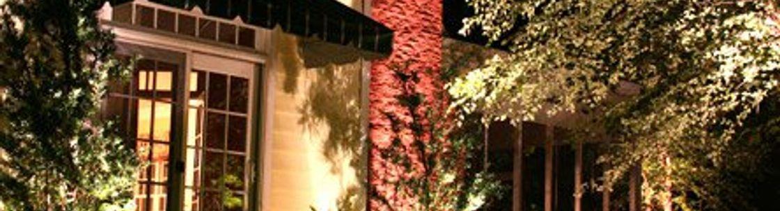 Sprinklers & Lighting - Alpharetta, GA