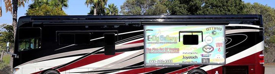 E-Cig Gallery Wholesale & Distribution - Irvine, CA - Alignable