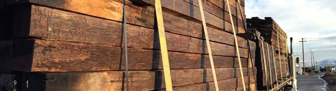 North Cal Wood Products Inc Ukiah Ca