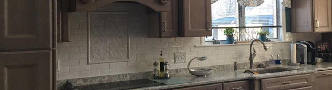 Northeast Kitchen Stonework Middleton Ma Alignable