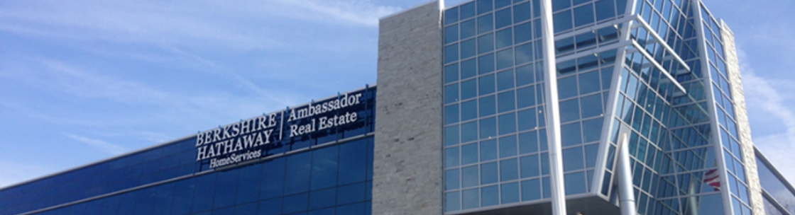 Berkshire Hathaway Homeservices Ambassador Real Estate Alignable