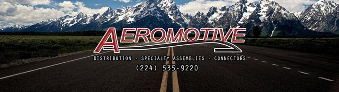 Aeromotive - Elgin, IL - Alignable on