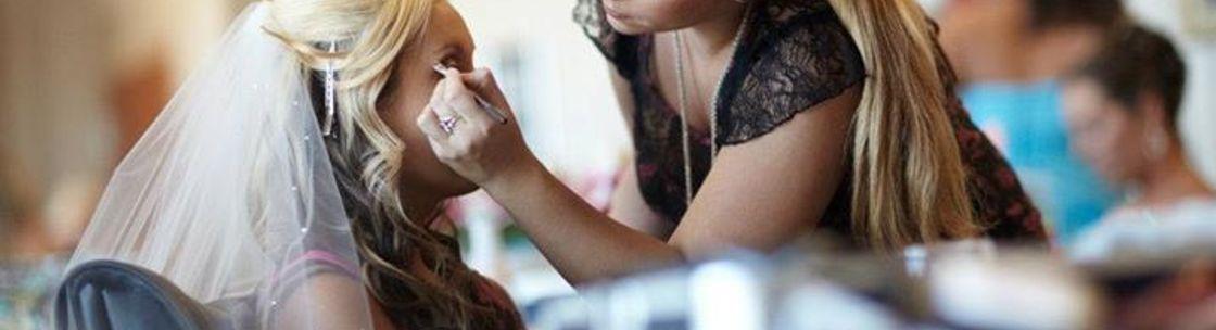Whitney Kayrouz Makeup Artist