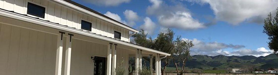 Biddle Ranch Vineyard San Luis Obispo Ca Alignable