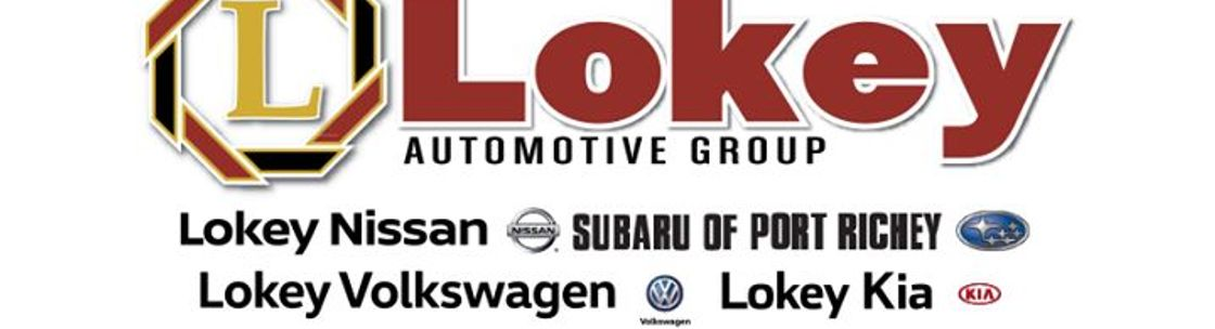 Lokey Automotive Group Clearwater Fl Alignable