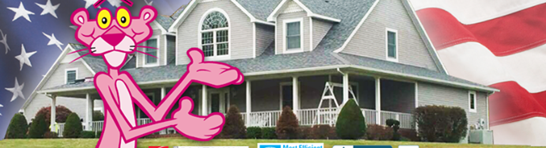 All American Home Improvement Llc Evansville In Alignable