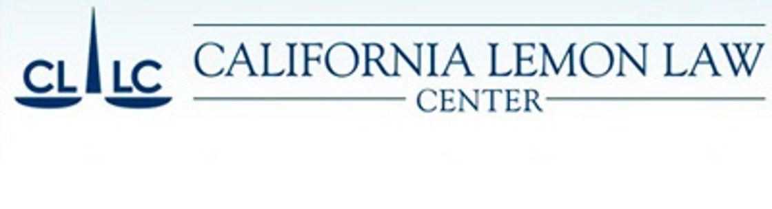 Lemon Law California >> California Lemon Law Center Glendale Ca Alignable