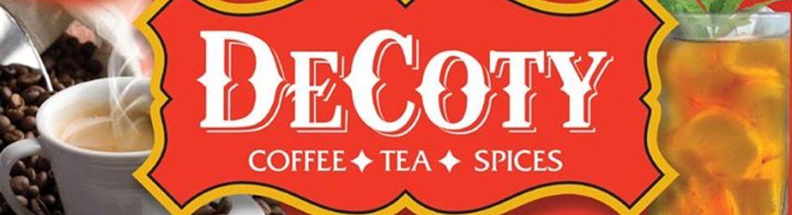 Decoty Coffee San Angelo Tx Alignable