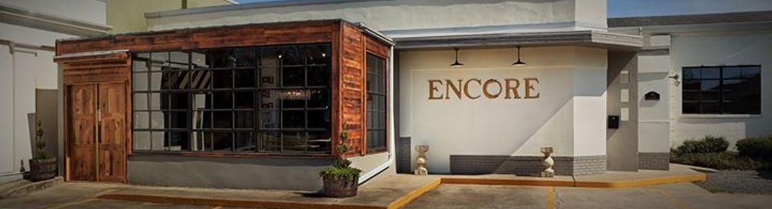Encore Reclaimed Lumber Millwork Charleston Sc Alignable