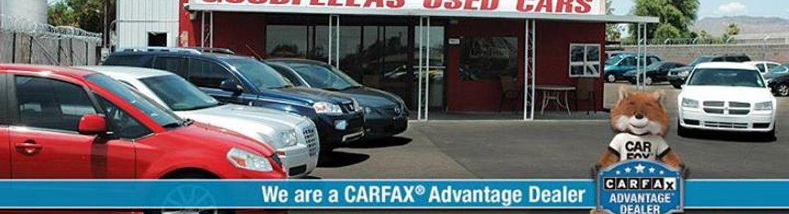 Used Cars Mesa Az >> Goodfellas Used Cars Mesa Az Alignable