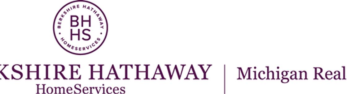 Berkshire Hathaway Homeservices Michigan Real Estate Alignable