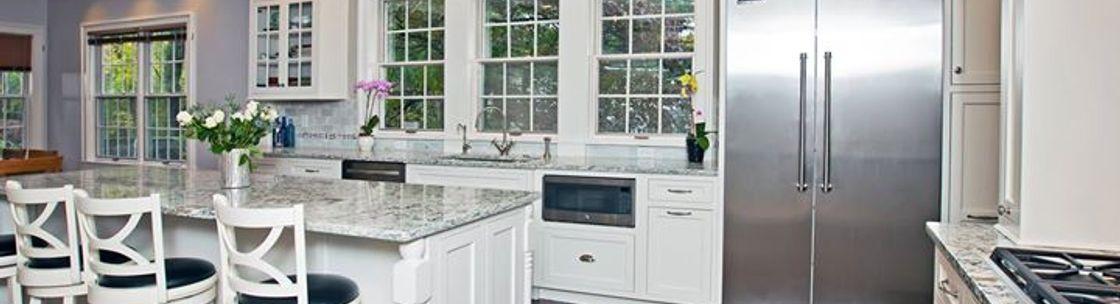 Kitchens Baths Norwell Ma