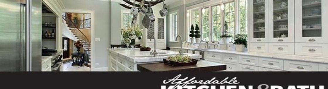 Affordable Kitchen & Bath - Louisville, KY - Alignable
