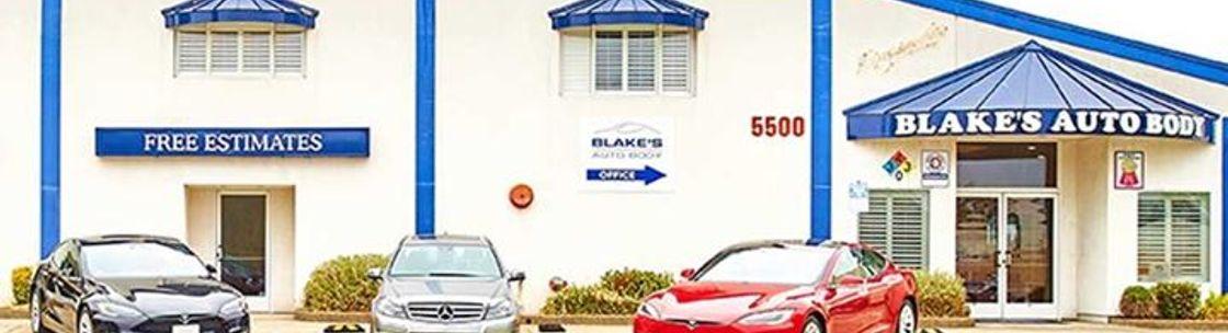 Blakes Auto Body >> Blake S Auto Body Santa Rosa Ca Alignable