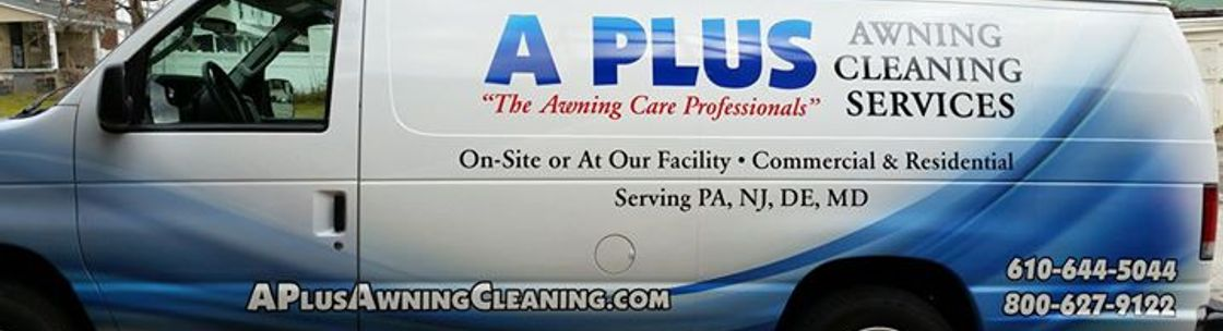 A Plus Awning Cleaning Services - Ardmore, PA - Alignable