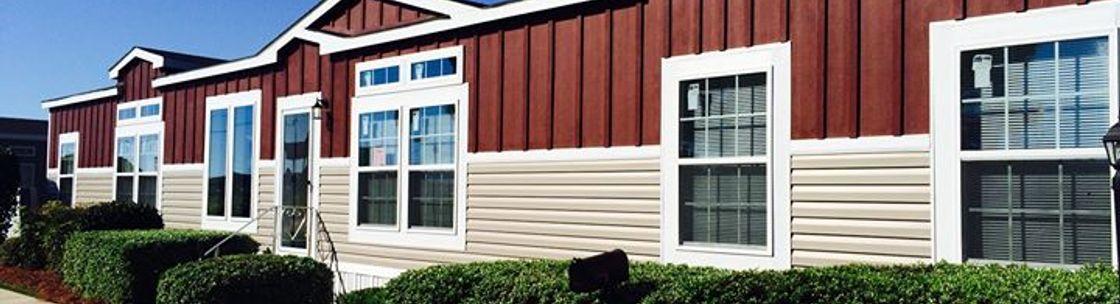 SOUTHERN HOMES INSURANCE AGENCY - Live Oak Area - Alignable