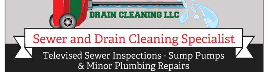Ade Drain Cleaning Plumbing Llc Kenosha Wi Alignable