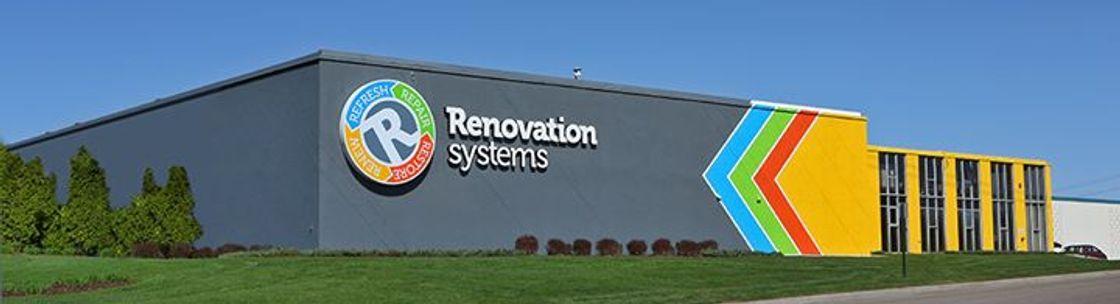 Renovation Systems Minneapolis Mn Alignable