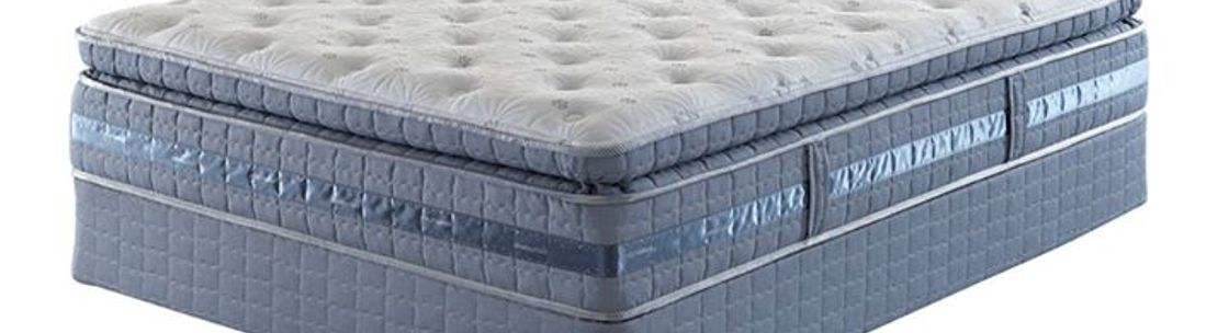 Mattress By Ointment Sacramento