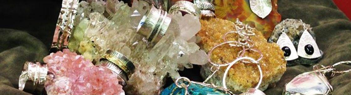 Bead Shop for 8thWonderGems - Jonesboro, AR - Alignable
