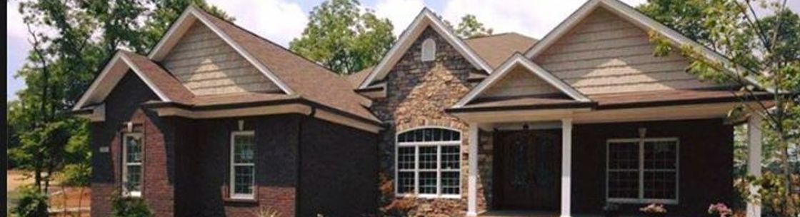 Hester Home Builders Louisville Ky