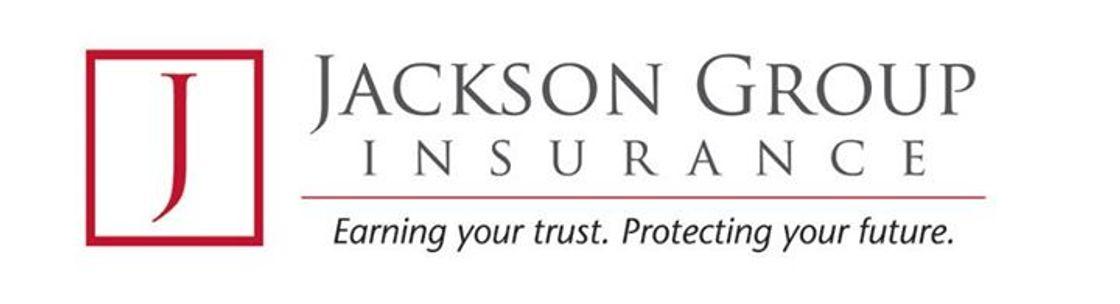 Jackson Group Insurance Muscatine Ia Alignable