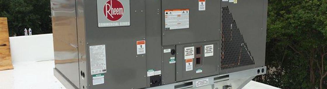 Shellaby A C Refrigeration Rockport