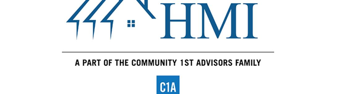 hara community 1st advisors - longwood  fl