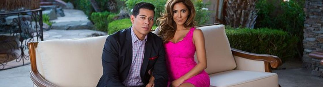 Lancaster ca dating online dating service kennismaken met singles matchmaking