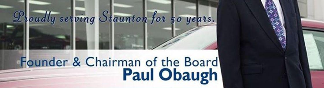 obaugh ford staunton va alignable alignable