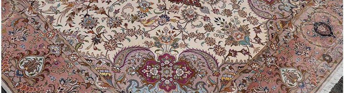 Royal Oriental Rugs Of Tampa