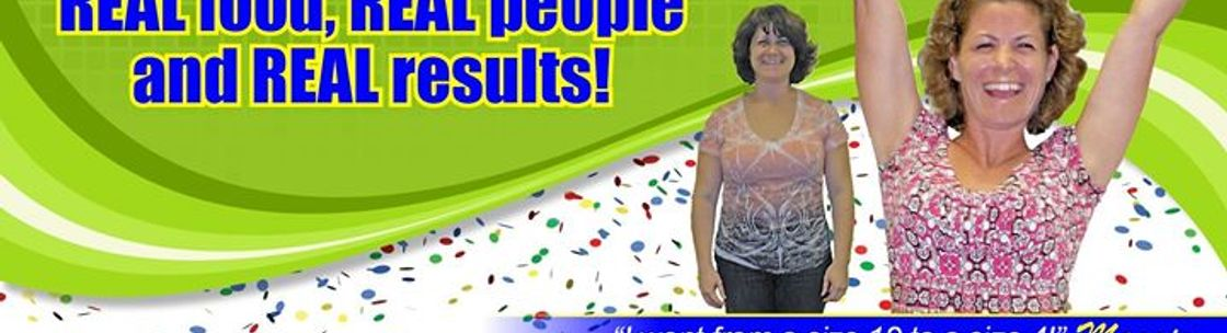 Weight loss center ocala fl