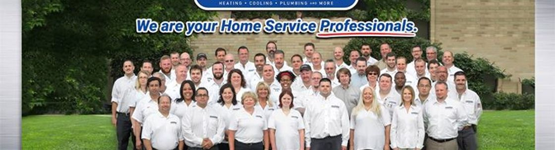 Thornton Grooms Plumbing Heating Cooling Alignable