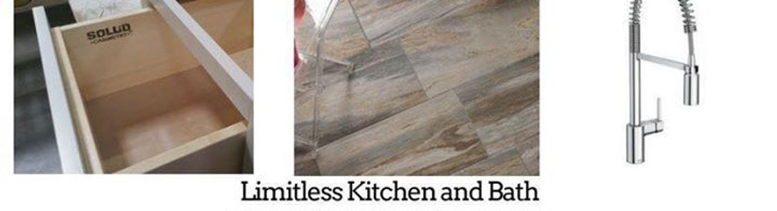 Limitless Kitchen Bath Inc Antioch Ca Alignable