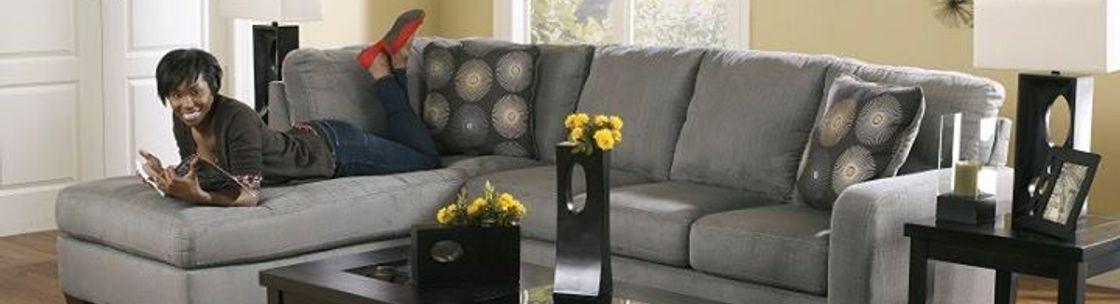 Midwest Wholesale Furniture West Allis Wi Alignable
